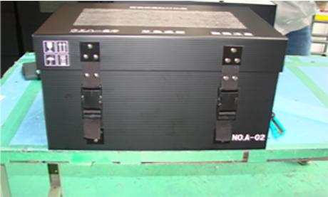 pla-parts02