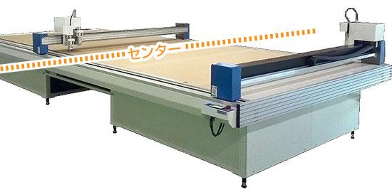 twinhead-cutting-machine-1