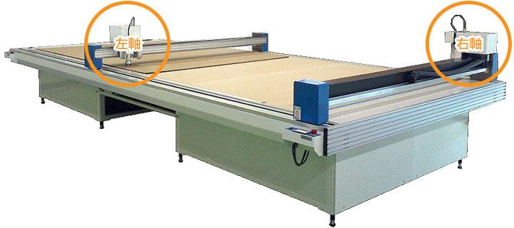 twinhead-cutting-machine-2