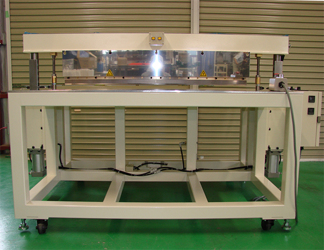 products-v-1400